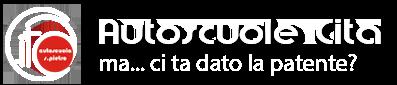 Autoscuola Arbizzano | Logo